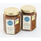 Welsh Farmhouse Chutney